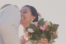Camila & Joao 0718