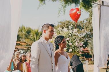 Camila & Joao 0727