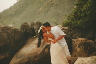 Camila & Joao 144