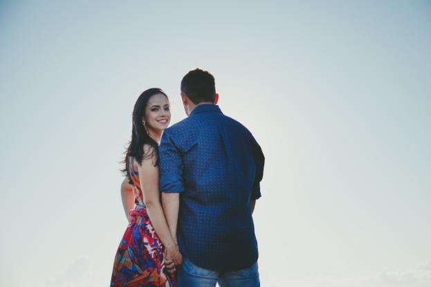 Lili & Vinicius 012
