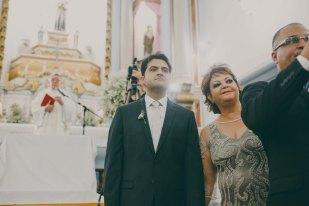 Mariana & Gabriel 0074