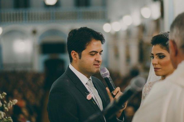 Mariana & Gabriel 0108