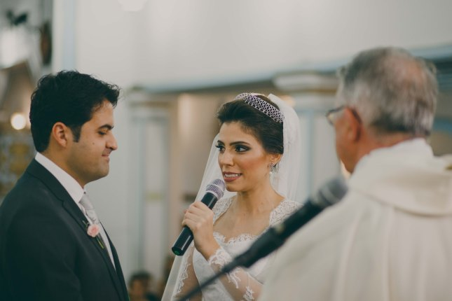 Mariana & Gabriel 0110