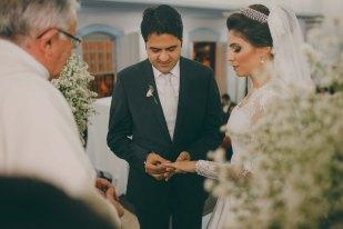 Mariana & Gabriel 0113
