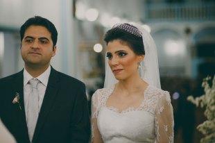 Mariana & Gabriel 0116