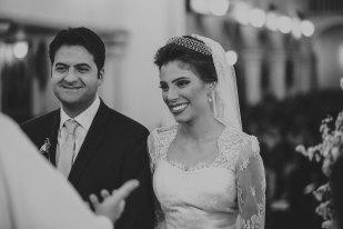 Mariana & Gabriel 0125