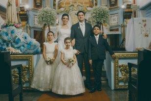 Mariana & Gabriel 0140