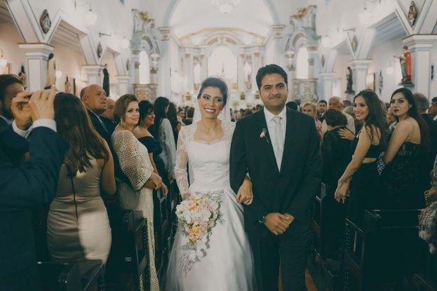 Mariana & Gabriel 0146