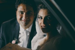 Mariana & Gabriel 0159