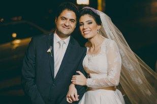 Mariana & Gabriel 0169