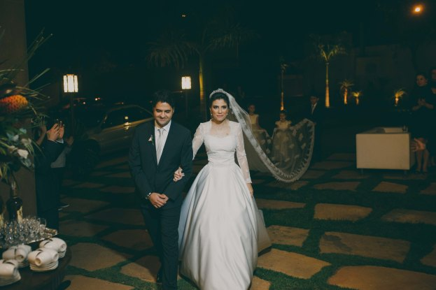 Mariana & Gabriel 0170