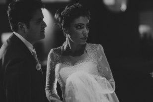 Mariana & Gabriel 0194