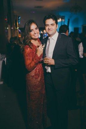 Mariana & Gabriel 0235