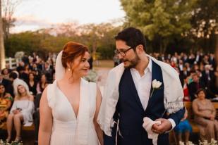 Marcela & Fabio 0170