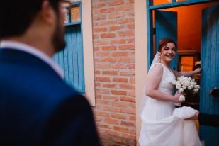 Marcela & Fabio 0209