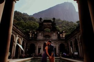 Lilia & Vitor 0002
