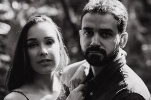 Lilia & Vitor 0003