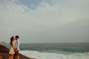 Lilia & Vitor 0010
