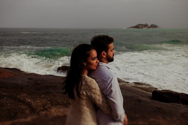 Lilia & Vitor 0011