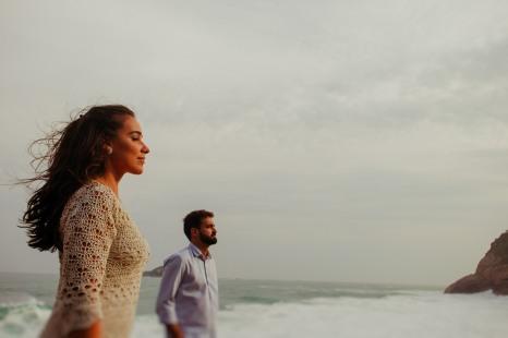 Lilia & Vitor 0014