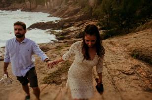 Lilia & Vitor 0015