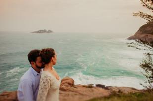 Lilia & Vitor 0018