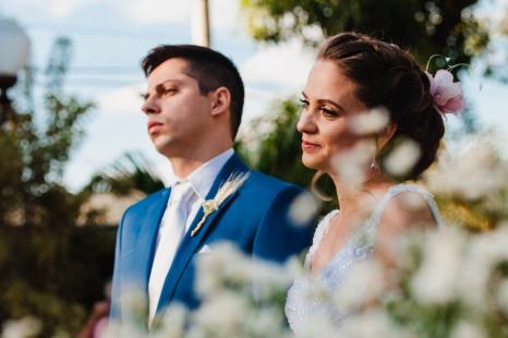 Luciana & Igor 0126