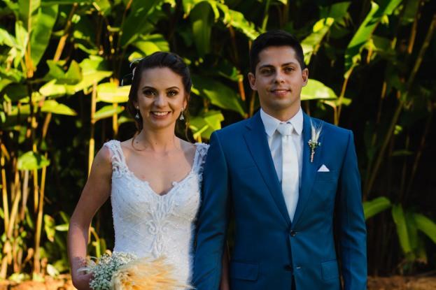 Luciana & Igor 0200