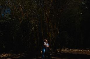 Debora & Andre 0001