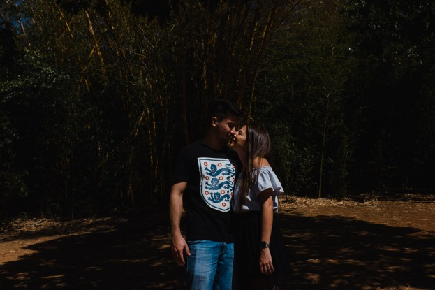Debora & Andre 0002