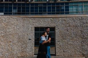 Debora & Andre 0004