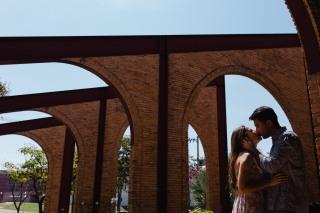 Debora & Andre 0010