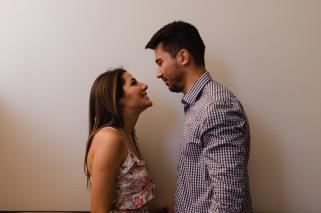 Debora & Andre 0018