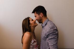 Debora & Andre 0019
