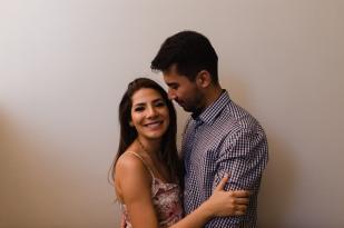 Debora & Andre 0022