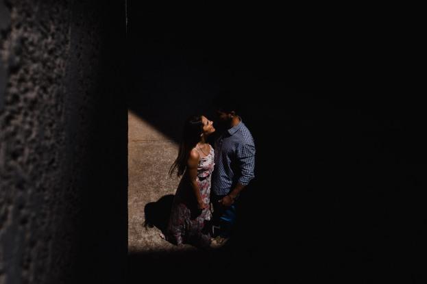 Debora & Andre 0029