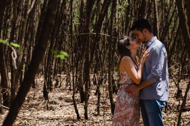 Debora & Andre 0039