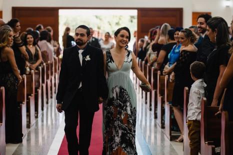 Lilia & Vitor 0052