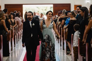 Lilia & Vitor 0053