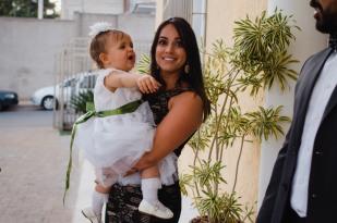 Lilia & Vitor 0054
