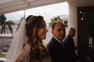 Lilia & Vitor 0070