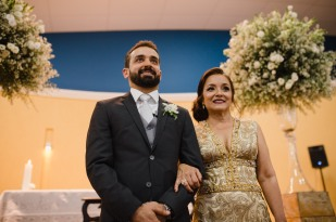Lilia & Vitor 0072