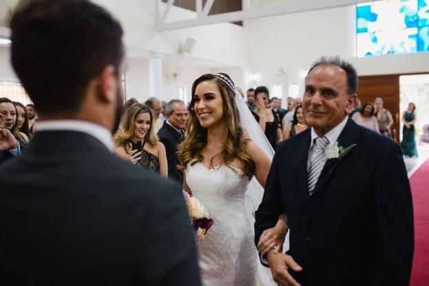 Lilia & Vitor 0077