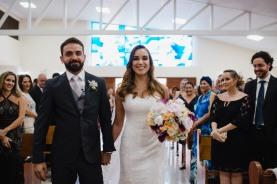 Lilia & Vitor 0083