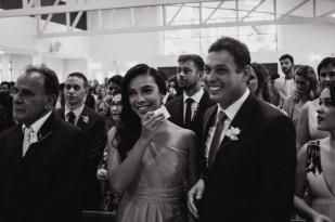 Lilia & Vitor 0095