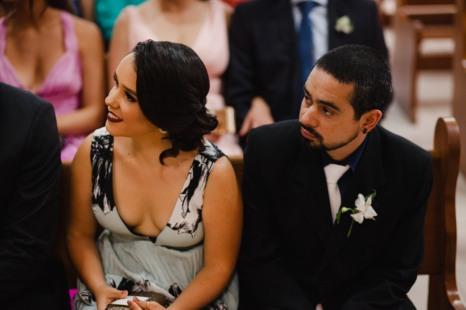 Lilia & Vitor 0098