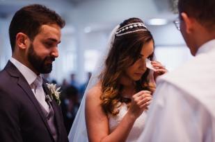 Lilia & Vitor 0125