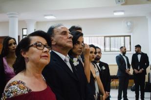 Lilia & Vitor 0131