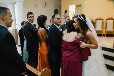 Lilia & Vitor 0134