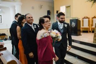 Lilia & Vitor 0141